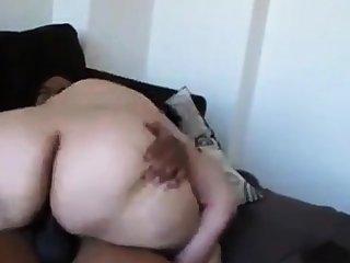 Kaci Star 69 on top of fat tramp cunt lick and do at full tilt job